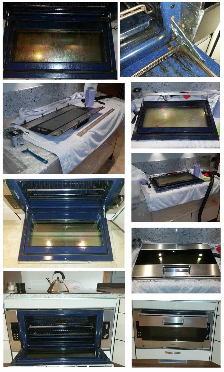 Oven-Cleaning-Glasgow---Glasgow-oven-cleaners