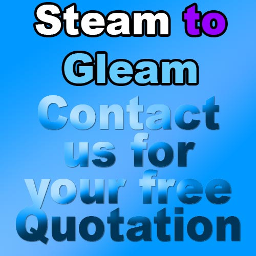 contact-for-free-quotation