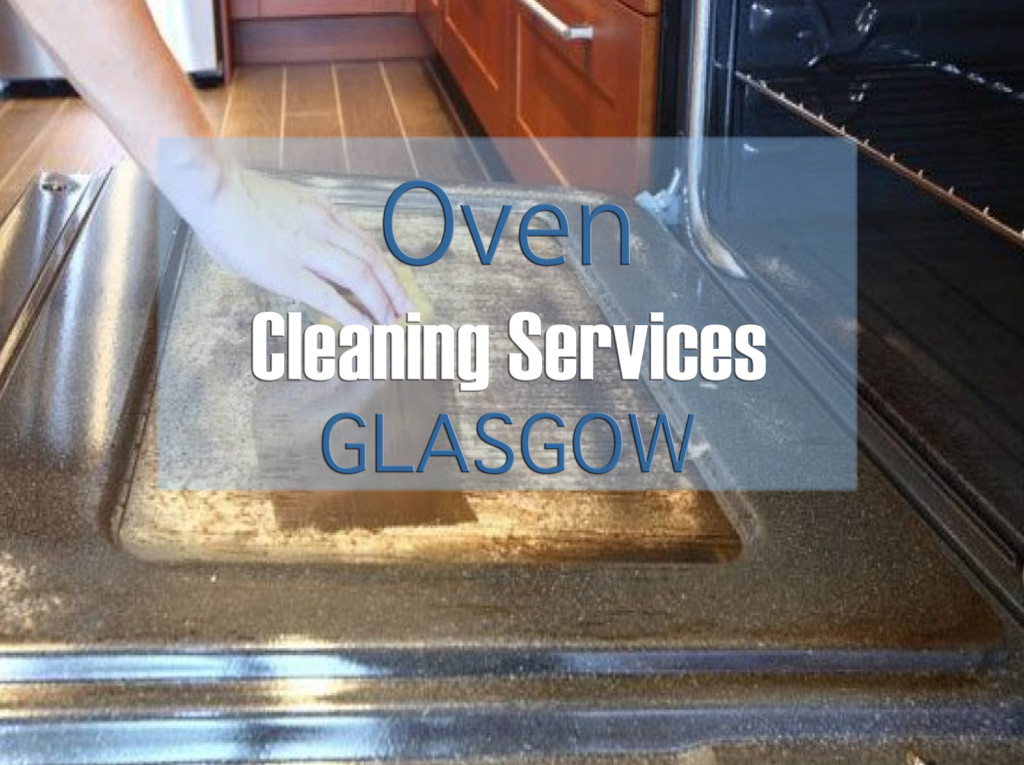 deep-oven-cleaning-in-Glasgow