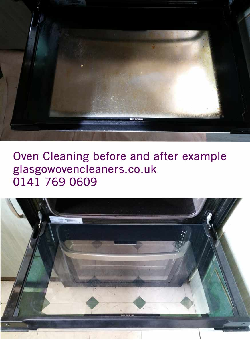 glasgowovencleaners-example-of-our-oven-cleaning-before-and-after