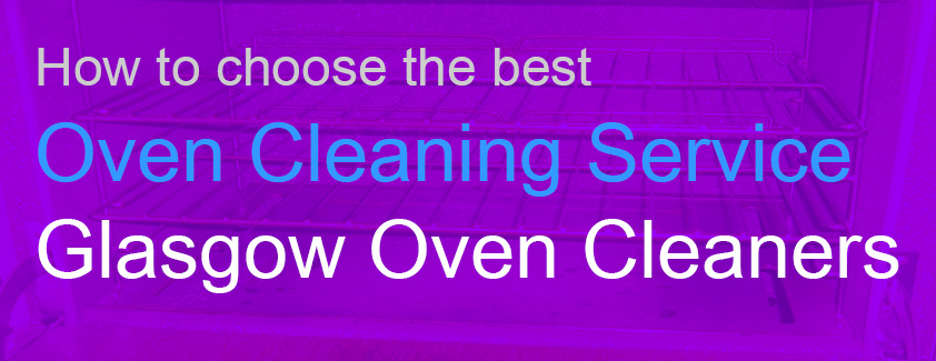 how-to-choose-the-best-oven-cleaning-service